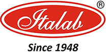 ITALAB PRIVATE LIMITED
